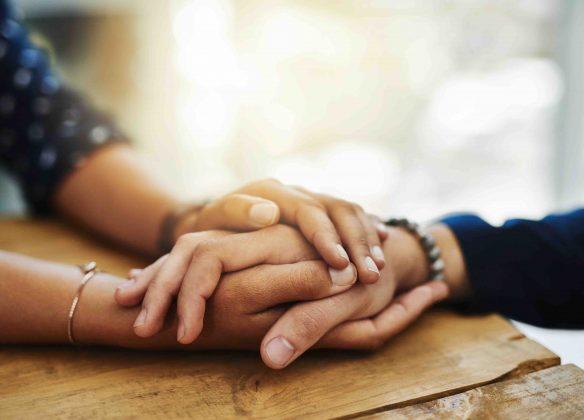 POMPES FUNÈBRES DE FRANCE : Un engagement de chaque instant