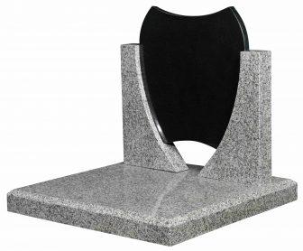 Monument cinéraire ST30