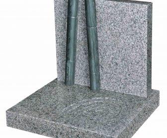 Monument cinéraire ST55