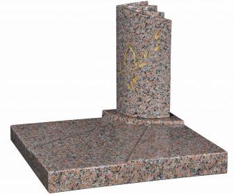 Monument cinéraire ST64