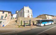 Les églises de Saint-Georges-de-Reneins(69)