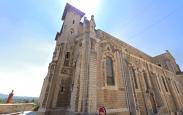Les églises de Trévoux(01)