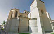 Les églises de Belleville-sur-Saône (69)